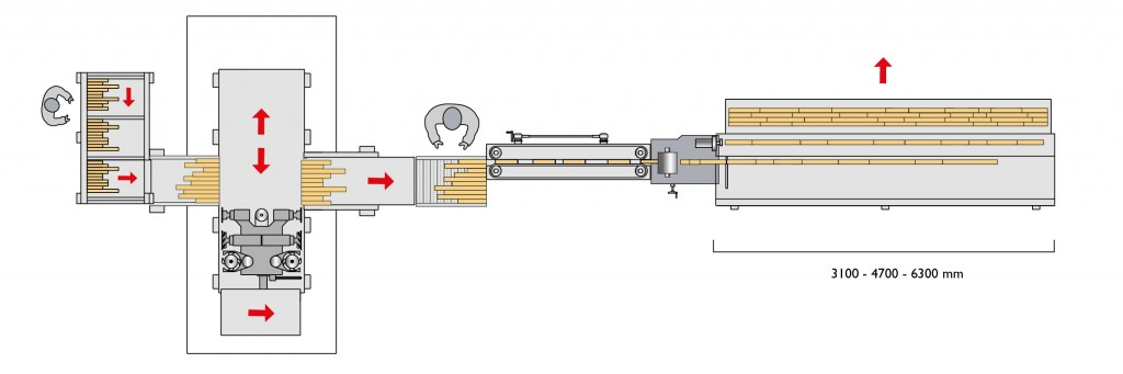heron tipo 1.jpg RITAGLIO