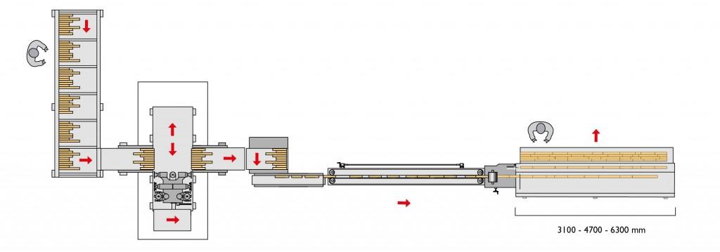 heron tipo 2.jpg RITAGLIO
