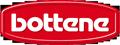 bottene-logo