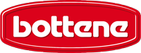 Bottene Logo